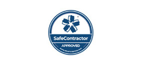 Draincall Safe Contractor